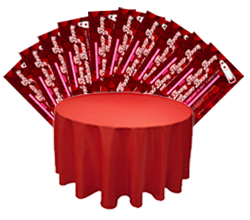 event-tabletickets