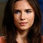 Amanda Knox Found Guilty, Isn't Going Willingly!