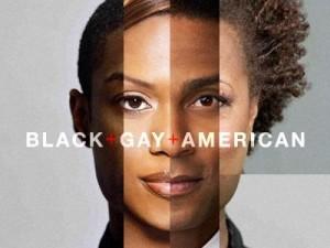 Black Gay American