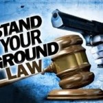 Stand Your Ground: A License To Legally Lynch