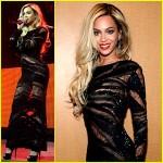Beyoncé Is The Queen!