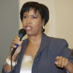 Muriel Bowser Is The Reason She Has Little Support From Black Women