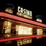 Move Over Las Vegas! Big Gambling Wants To Invade South Florida!