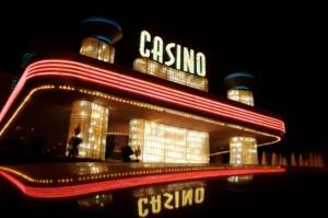More Gambling In South Florida