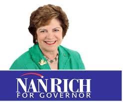 Nan Rich