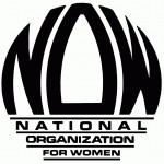 National Organization Of Women (NOW) Endorses Nan Rich, Your Turn Emily's List!