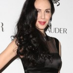 Life Is More Important Than Money: The Tragic L'Wren Scott Story