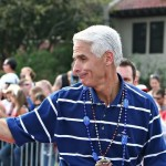 Will Nan Rich Supporters Turn Their Backs On Charlie Crist? Some Say Yes!