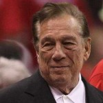 Donald Sterling: Proof That Racism Knows No Party