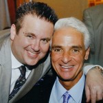Sorry Charlie Crist, You Don't Have Scott Rothstein to Back You Up This Time!