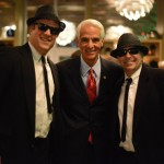 Really Charlie Crist? Your Wife's Tax Returns Are Off Limits?