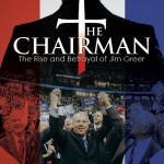 """My Review Of """"The Chairman"""", The Story Of Jim Greer"""