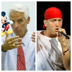 Charlie Crist: Will The Real Slim Shady Please Stand Up!