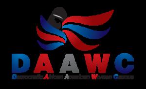 DAAWC
