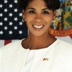 Pam Keith, Florida Democratic Candidate For U.S. Senate