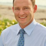 Why Is Patrick Murphy Silent On African-American Issues?