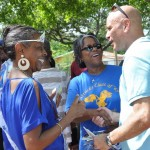 Why Black Communities In Florida Congressional District 23 Should Look At Tim Canova